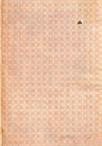 giornale/UM10007435/1906-1907/unico/00000003