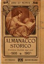 giornale/UM10007435/1906-1907/unico/00000005