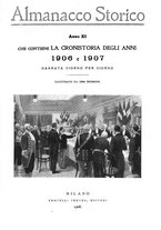 giornale/UM10007435/1906-1907/unico/00000009