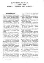 giornale/UM10007435/1906-1907/unico/00000011