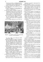 giornale/UM10007435/1906-1907/unico/00000012