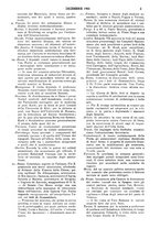 giornale/UM10007435/1906-1907/unico/00000013
