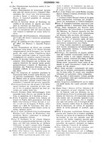 giornale/UM10007435/1906-1907/unico/00000014