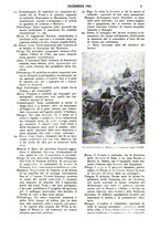 giornale/UM10007435/1906-1907/unico/00000015