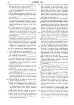 giornale/UM10007435/1906-1907/unico/00000016