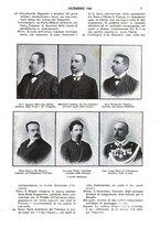 giornale/UM10007435/1906-1907/unico/00000017