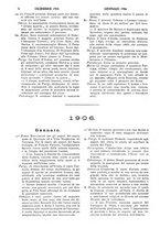 giornale/UM10007435/1906-1907/unico/00000018