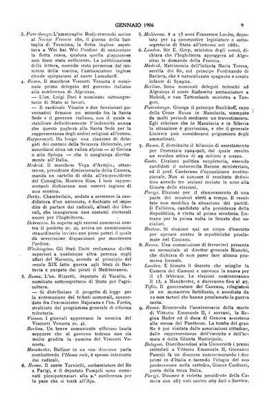 Almanacco storico