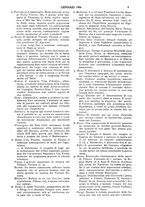 giornale/UM10007435/1906-1907/unico/00000019