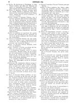 giornale/UM10007435/1906-1907/unico/00000020