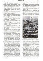 giornale/UM10007435/1906-1907/unico/00000021