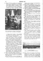 giornale/UM10007435/1906-1907/unico/00000022