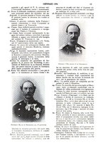 giornale/UM10007435/1906-1907/unico/00000023