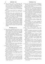 giornale/UM10007435/1906-1907/unico/00000024