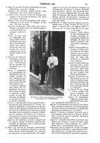 giornale/UM10007435/1906-1907/unico/00000025