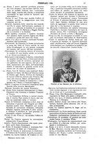 giornale/UM10007435/1906-1907/unico/00000027