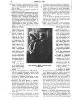 giornale/UM10007435/1906-1907/unico/00000028