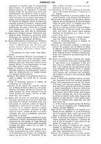 giornale/UM10007435/1906-1907/unico/00000029