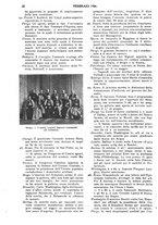giornale/UM10007435/1906-1907/unico/00000030