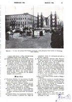 giornale/UM10007435/1906-1907/unico/00000031