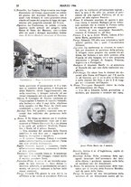 giornale/UM10007435/1906-1907/unico/00000032