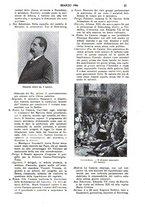 giornale/UM10007435/1906-1907/unico/00000033