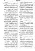 giornale/UM10007435/1906-1907/unico/00000034