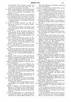 giornale/UM10007435/1906-1907/unico/00000035