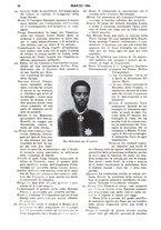 giornale/UM10007435/1906-1907/unico/00000036