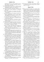 giornale/UM10007435/1906-1907/unico/00000037