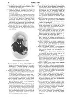 giornale/UM10007435/1906-1907/unico/00000038