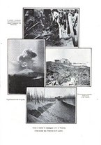 giornale/UM10007435/1906-1907/unico/00000039