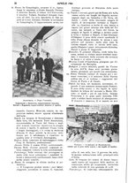 giornale/UM10007435/1906-1907/unico/00000040