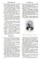 giornale/UM10007435/1906-1907/unico/00000081