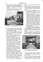 giornale/UM10007435/1906-1907/unico/00000082