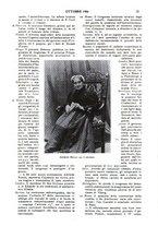 giornale/UM10007435/1906-1907/unico/00000083