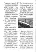 giornale/UM10007435/1906-1907/unico/00000084