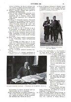 giornale/UM10007435/1906-1907/unico/00000085