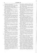 giornale/UM10007435/1906-1907/unico/00000086