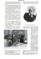 giornale/UM10007435/1906-1907/unico/00000087