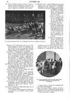 giornale/UM10007435/1906-1907/unico/00000088