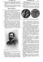 giornale/UM10007435/1906-1907/unico/00000089