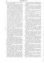 giornale/UM10007435/1906-1907/unico/00000090