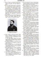 giornale/UM10007435/1906-1907/unico/00000092