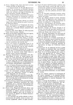 giornale/UM10007435/1906-1907/unico/00000093