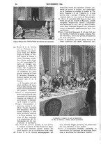 giornale/UM10007435/1906-1907/unico/00000094