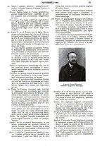 giornale/UM10007435/1906-1907/unico/00000095