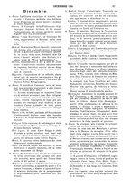 giornale/UM10007435/1906-1907/unico/00000097
