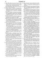 giornale/UM10007435/1906-1907/unico/00000098