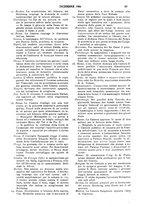 giornale/UM10007435/1906-1907/unico/00000099